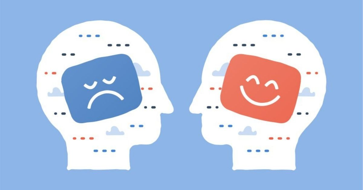 Как действат емоционално интелигентните хора, когато са провокирани