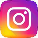 Instagram Hermes